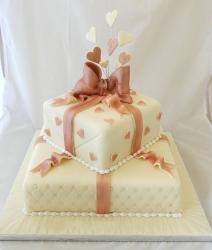 Cake Ref S003