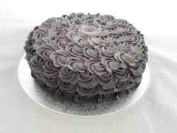 Cake Ref B018