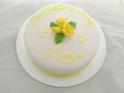 Cake Ref B048