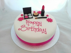Cake Ref B059