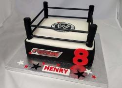 Cake Ref N002