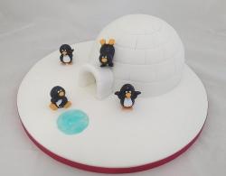 Cake Ref N013