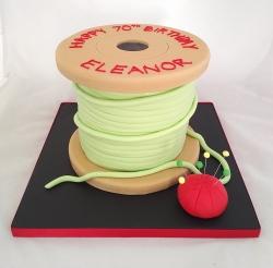 Cake Ref N007