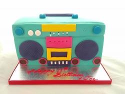 Cake Ref N015