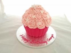 Cake Ref N008