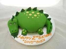Cake Ref N017