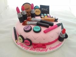 Cake Ref B017