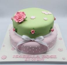 Cake Ref B063