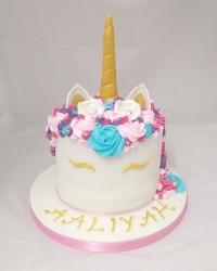 Cake Ref B030