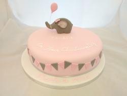 Cake Ref B029