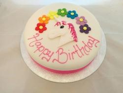 Cake Ref B061