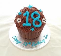 Cake Ref N005