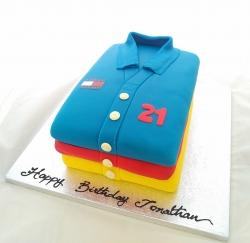 Cake Ref N006