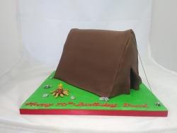 Cake Ref N011