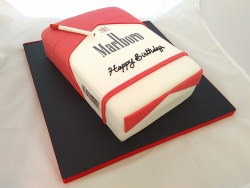 Cake Ref N010