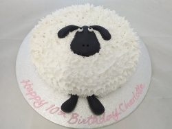 Cake Ref N012