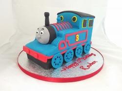 Cake Ref N014