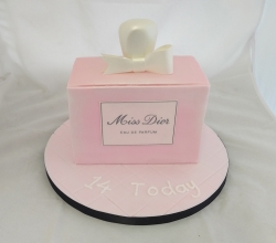 Cake Ref N016
