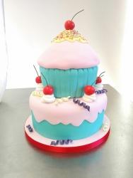 Cake Ref N019