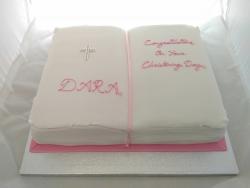 Cake Ref S001