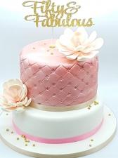 Cake Ref W008